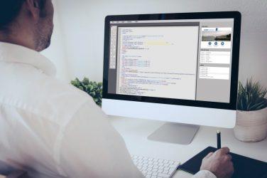 Software Installation & Upgrades
